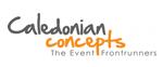 Caledonian Concepts