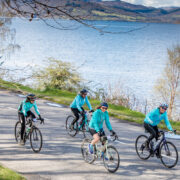 Register Your Interest Now for 2020 Etape Loch Ness